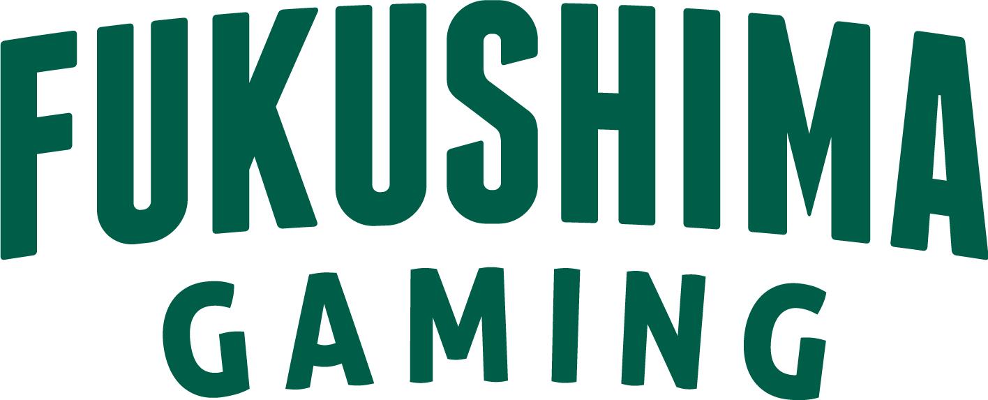 FUKUSHIMA GAMING|福島県を拠点に活動するeスポーツチーム
